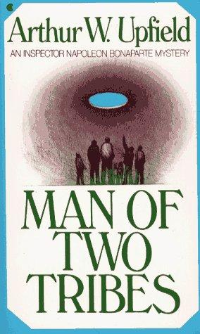 Download Man of two tribes
