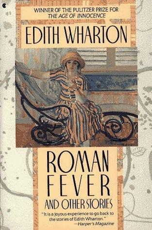 Download Roman fever and other stories
