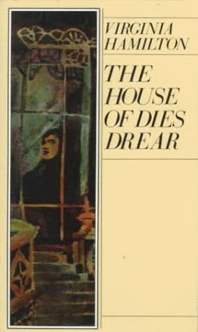 Download The house of Dies Drear