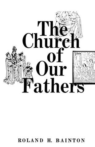 The Church of Our Fathers