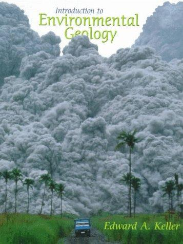 Download Introduction to environmental geology