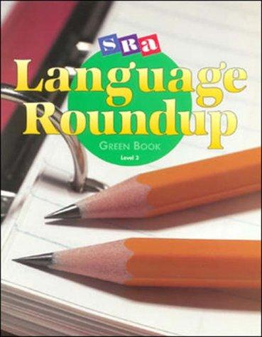 Download Language Roundup – Student Edition