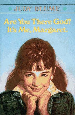 Download Are you there God? It's me, Margaret