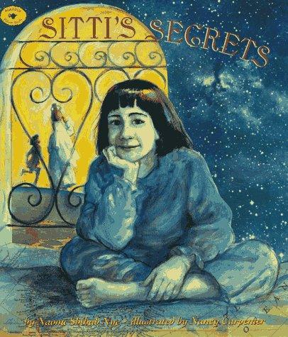 Download Sitti's secrets