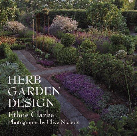 Download Herb garden design