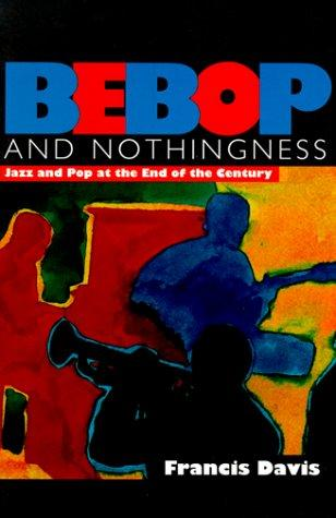 Download Bebop & Nothingness