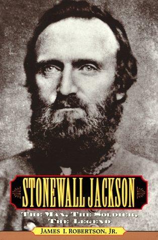 Download Stonewall Jackson