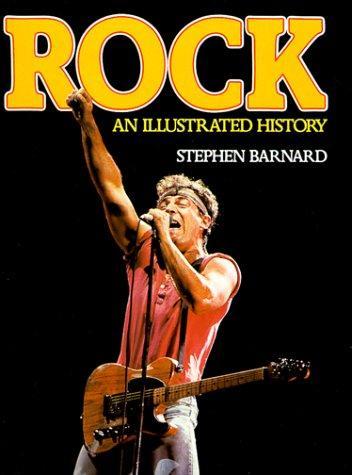 Download Rock