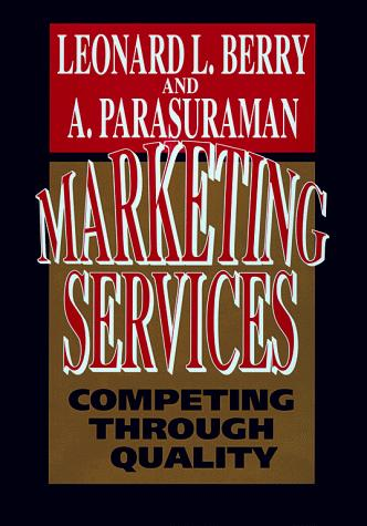 Download Marketing services