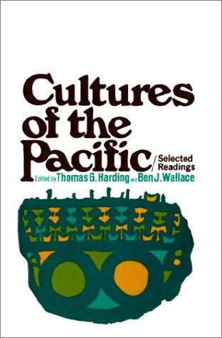 Download Cultures of the Pacific