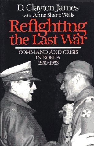 Download Refighting the last war