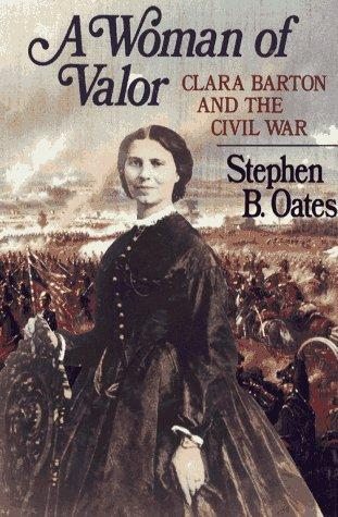 Download A woman of valor