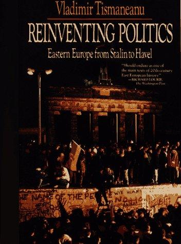 Download Reinventing politics
