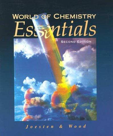 Download World of chemistry