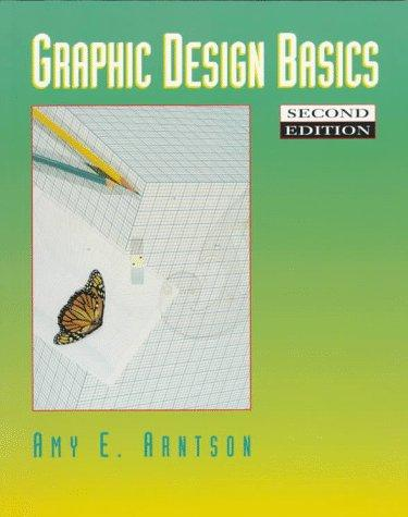 Download Graphic design basics