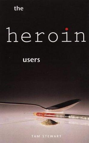 The heroin users