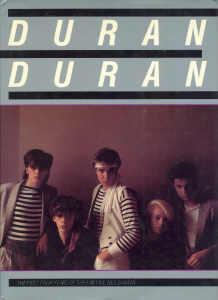 Download Duran Duran