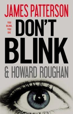 Download Don't Blink