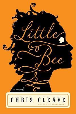 Download Little Bee