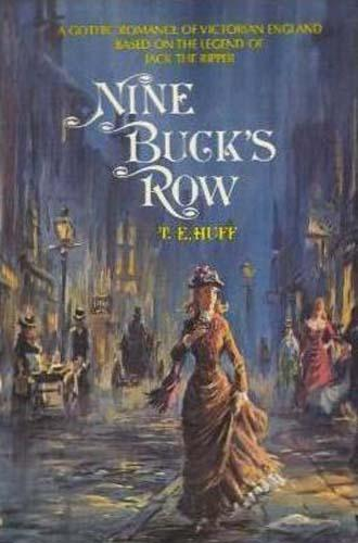 Nine buck's row