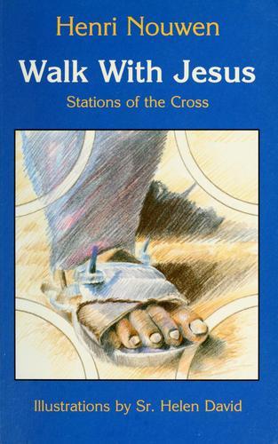 Download Walk with Jesus