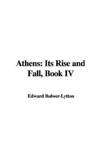 Download Athens