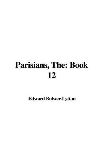 Download Parisians