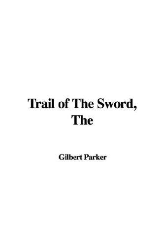 Download Trail of the Sword