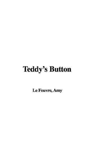 Download Teddy's Button