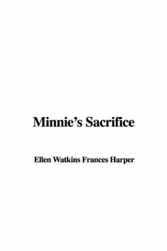 Minnie's Sacrifice