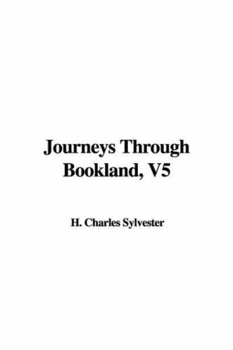 Download Journeys Through Bookland