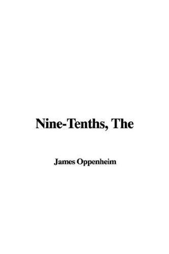 Nine-tenths