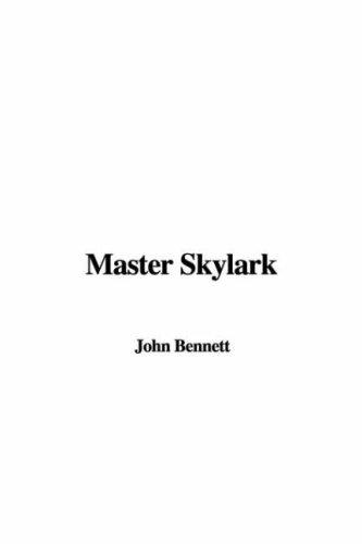Download Master Skylark