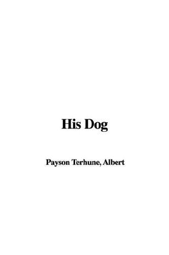 Download His Dog