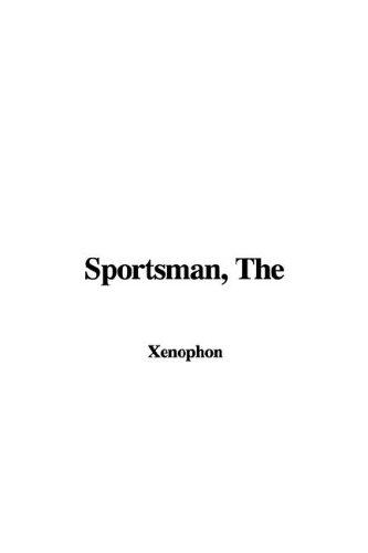 Download The Sportsman