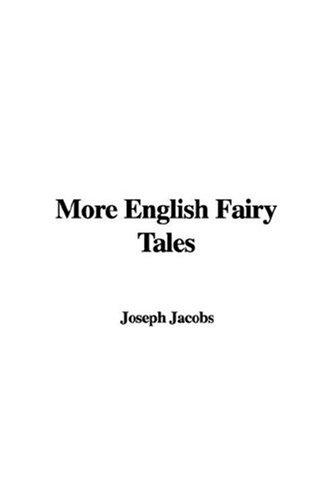 Download More English Fairy Tales