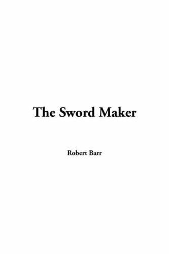 Download Sword Maker