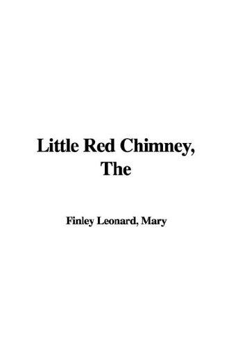 Download The Little Red Chimney