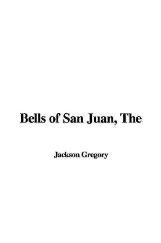 Download The Bells of San Juan
