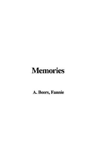 Download Memories