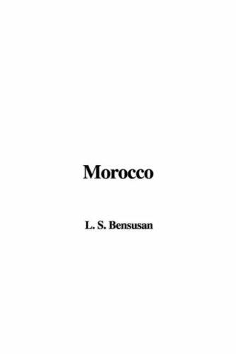 Download Morocco