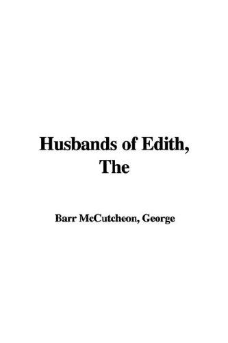 Download The Husbands of Edith