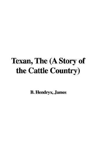 The Texan,