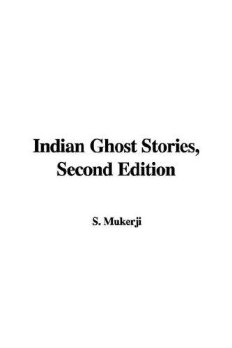 Download Indian Ghost Stories