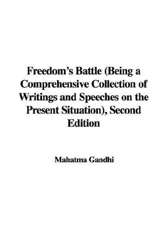 Download Freedom's Battle