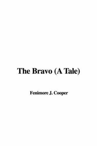 Download The Bravo