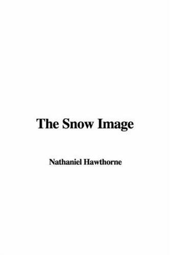 Download The Snow Image