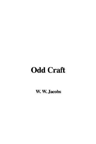 Download Odd Craft