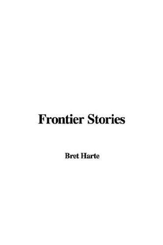 Download Frontier Stories