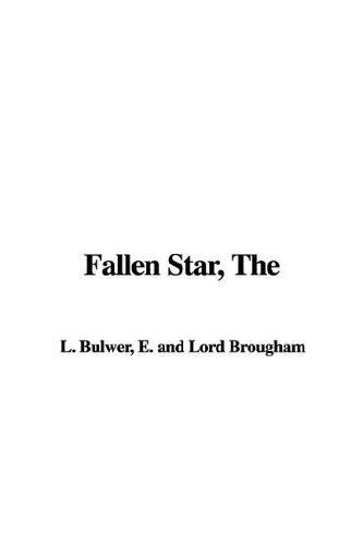 Download Fallen Star